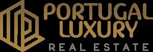 portugalluxuryrealestate